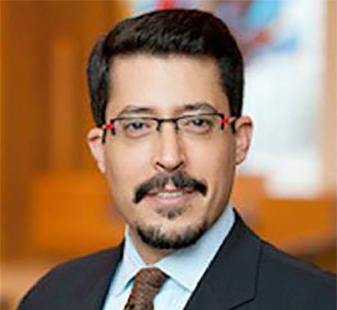Rabbi Gadi Capela